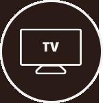 budafok-panzio-ikon-tv