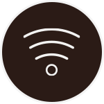budafok-panzio-ikon-wifi