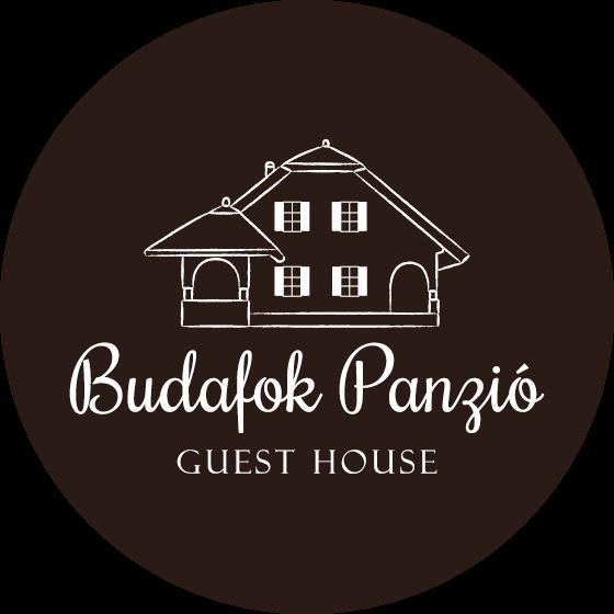 budafok_panzió_logó