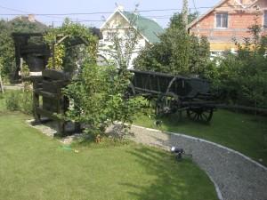 budafok-panzió-kert-4