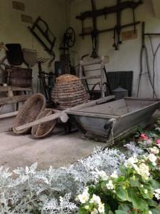 budafok-panzió-parasztmúzeum-3