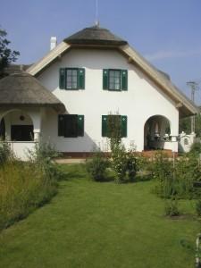 budafok-panzió-vendégház-1